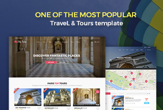 CityTours - City Tours, Tour Tickets and Guides