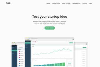 Test4startup.com