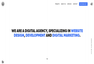 WSI Digital Web