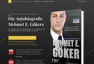 Mehmet-Ercan-Goeker.de